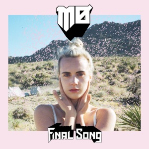 Final Song - Single Mp3 Download