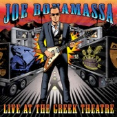 Joe Bonamassa - Going Down