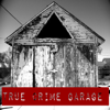 Son of Sam - True Crime Garage