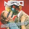 Crush on You (feat. Nero) [Remix] - Single, Nitelight