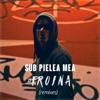 Sub Pielea Mea (Remixes) - Single, Carla's Dreams