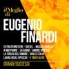 Il meglio di Eugenio Finardi - Grandi successi