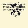 J.T.C - Blitz Puff (High Position Mix) ilustración
