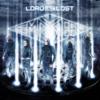 Lord of the Lost - Raining Stars artwork