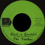 Black Is Beautiful / Remember Me - Single