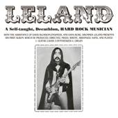 Leland - I've Got Some Happiness