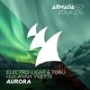 Aurora (feat. Anna Yvette) [Extended Mix]