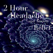 2 Hour Headache and Anxiety Relief