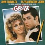 John Travolta & Olivia Newton-John - Summer Nights