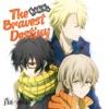 The Bravest Destiny - EP