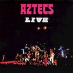 Billy Thorpe & The Aztecs - The Dawn Song (Live)