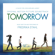 Fredrika Stahl - Tomorrow (Original Motion Picture Soundtrack)