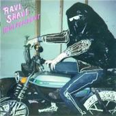Ravi Shavi - The Ruins