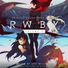 Rwby, Vol. 3 (Original Soundtrack & Score), Jeff Williams