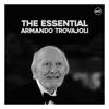 Armando Trovajoli - L'arcidiavolo (from