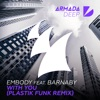 Embody - With You (feat. Barnaby)