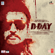 D-Day (Original Motion Picture Soundtrack) - EP - Shankar-Ehsaan-Loy
