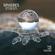 The Hit House - Spheres: Verge
