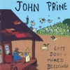 Lost Dogs + Mixed Blessings, John Prine