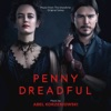 Penny Dreadful Music From the Showtime Original Series