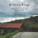 J. D. Vance - Hillbilly Elegy: A Memoir of a Family and Culture in Crisis (Unabridged)