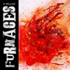 Furnaces - Ed Harcourt