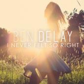 I Never Felt So Right (Radio Mix)