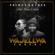 Prince Kaybee - Wajellwa Foreal (feat. Shaun Dihoro) - EP