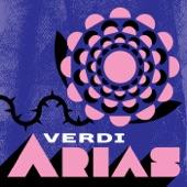 Plácido Domingo - Verdi: Don Carlos / Act 1 - Je l'ai vue