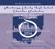 Perseus (Live) - Olentangy Liberty H.S. Chamber Orchestra & Jill Bixler
