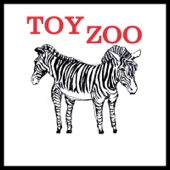 Toy Zoo - Pony Boy