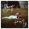 Change - Single, Christina Aguilera