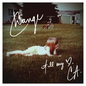 Change - Single Mp3 Download