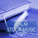 Calm Study Music - Top 50 Songs for Concentration, Deep Brain Stimulation and Exam Preparation - Study Music