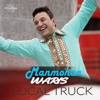 Local Truck - Single - Manmohan Waris