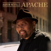 Aaron Neville - Ain't Gonna Judge You