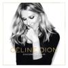Céline Dion - Encore un soir artwork