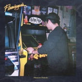 Flamingosis - Finesse (Hey Baby)