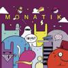 MONATIK звучит - MONATIK