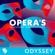 Opera's Legendary Performances - Various Artists