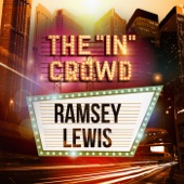 Ramsey Lewis - People Make The World Go 'Round