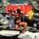 El Chapo Jr. - 2 Chainz