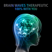Brain Waves Therapeutic 100 % With You