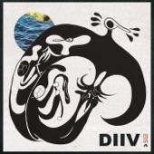 DIIV - Doused