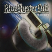 Blue Öyster Cult - Stairway to the Stars