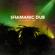 Ayahuasca Trip - Shamanic Dub