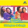 Saajan Ki Baahon Mein Dialogues Songs Original Motion Picture Soundtrack EP