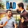 Dear Dad Original Motion Picture Soundtrack Single