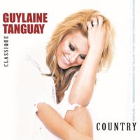 Guylaine Tanguay - Classique Country artwork