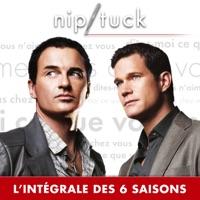 Télécharger Nip/Tuck, l'intégrale des 6 saisons (VF) Episode 63
